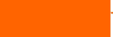 itide.no Retina Logo